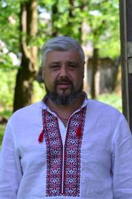 Ярослав Рачковський