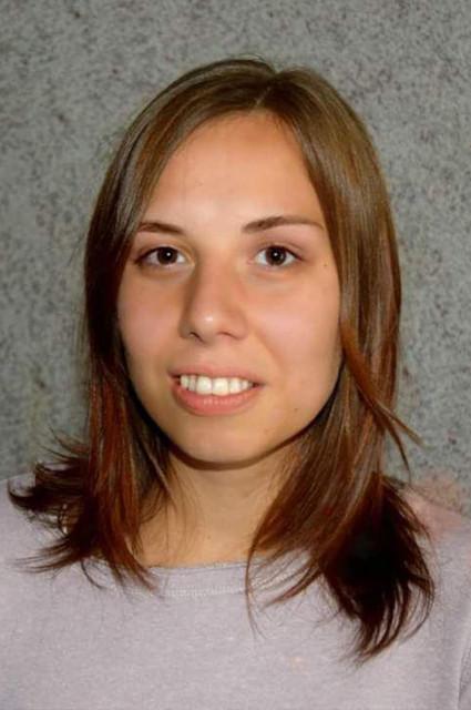 Марта Приріз