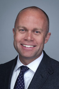 Erik Larssen