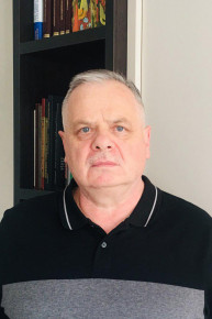 Ігор Гринда